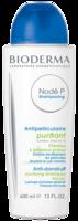 Node P Shampooing Antipelliculaire Purifiant Fl/400ml à Le Mans