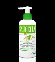 Saugella You Fresh Emulsion Lavante Hygiène Intime Fl Pompe/200ml à Le Mans