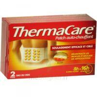 Thermacare, Bt 2 à Le Mans