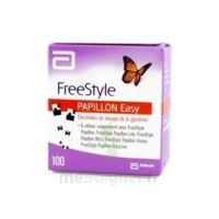 Freestyle Papillon Easy électrodes 2fl/50 à Le Mans
