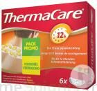 Thermacare, Pack 6 à Le Mans