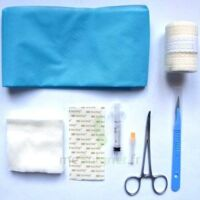 Euromédial Kit Retrait D'implant Contraceptif à Le Mans