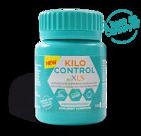 Kilo Control By Xls Médical B/30 à Le Mans