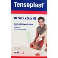 Tensoplast Hb Bande Adhésive élastique 3cmx2,5m à Le Mans