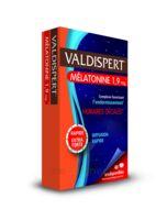 Valdispert Melatonine 1.9 Mg à Le Mans