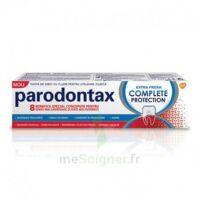 Parodontax Complète Protection Dentifrice 75ml à Le Mans