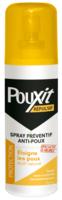 Pouxit Répulsif Lotion Antipoux 75ml à Le Mans