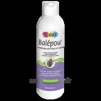 Pédiakid Balepou Shampooing Antipoux 200ml à Le Mans