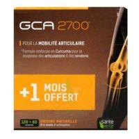 Gca 2700 Comprimés Articulations 3*b/60 à Le Mans