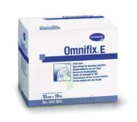 Omnifix® Elastic Bande Adhésive 10 Cm X 10 Mètres - Boîte De 1 Rouleau à Le Mans
