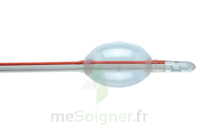 Freedom Folysil Sonde Foley Droite Adulte Ballonet 10-15ml Ch16 à Le Mans