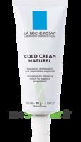 La Roche Posay Cold Cream Crème 100ml à Le Mans