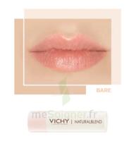 Vichy Naturalblend - Soin Des Lèvres - Non Teinté à Le Mans