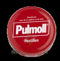 Pulmoll Pastille Classic Boite Métal/75g à Le Mans