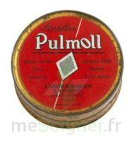 Pulmoll Pastille Classic Boite Métal/75g (édition Limitée) à Le Mans