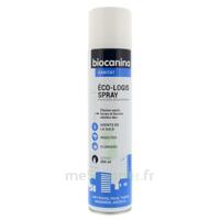 Ecologis Solution Spray Insecticide 300ml à Le Mans