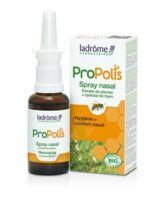 Ladrôme Propolis Solution Nasale Bio Spray/30ml à Le Mans