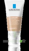 Tolériane Sensitive Le Teint Crème Light Fl Pompe/50ml à Le Mans