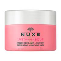 Insta-masque - Masque Exfoliant + Unifiant50ml à Le Mans