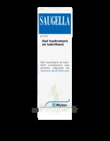 Saugella Gel Hydratant Lubrifiant Usage Intime T/30ml à Le Mans