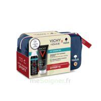 Vichy Homme Kit Essentiel Trousse 2020 à Le Mans