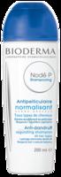 Node P Shampooing Antipelliculaire Normalisant Fl/400ml à Le Mans